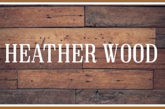 Heather Wood