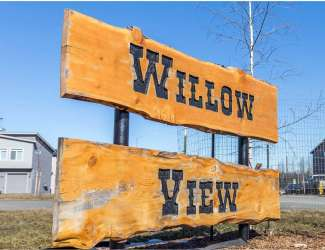 Willow View