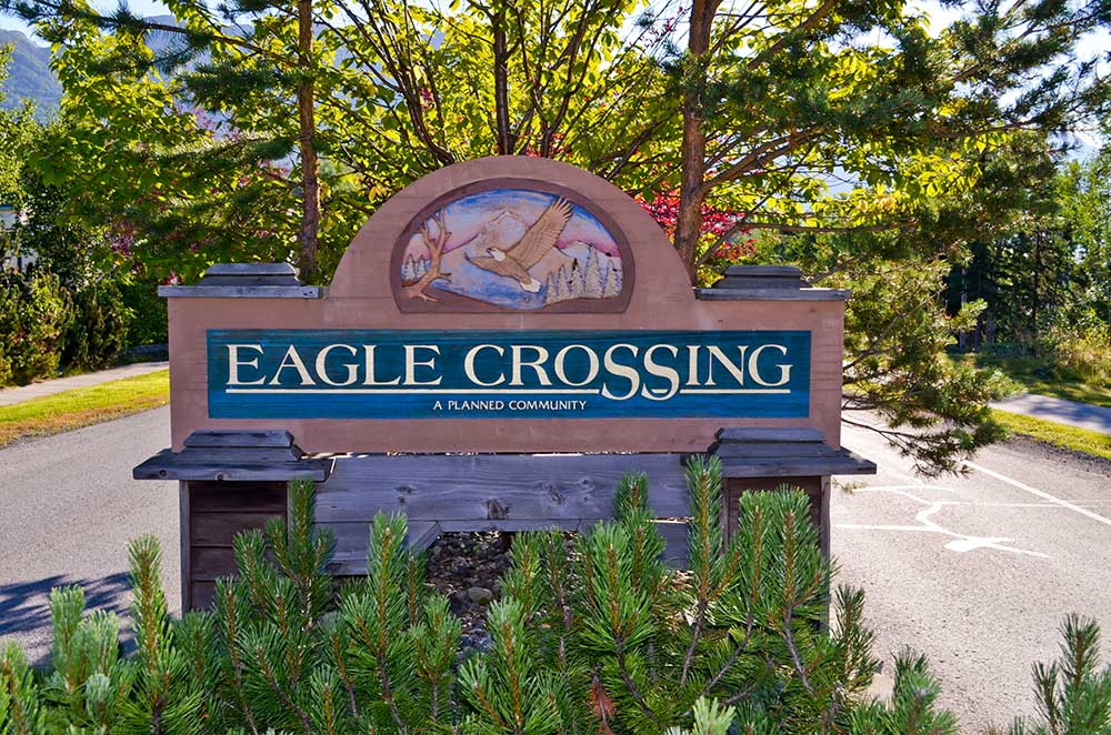 Eagle-Crossing-Sign-August_1
