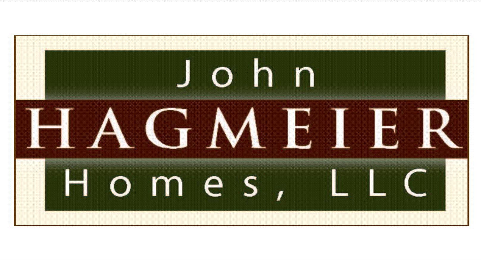 Hagmeier-Logo