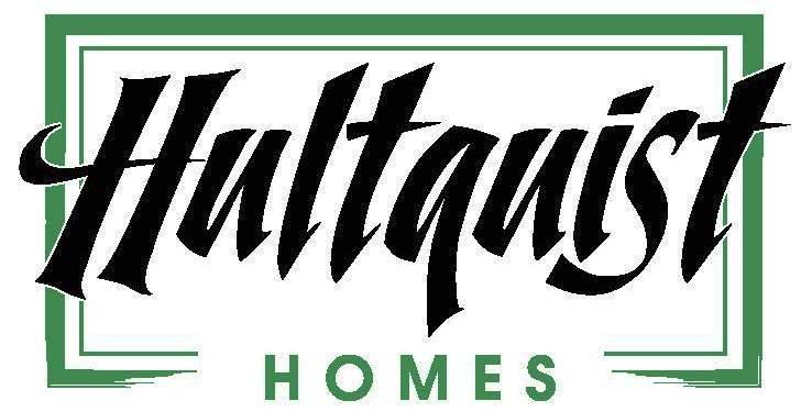 HHI New Logo
