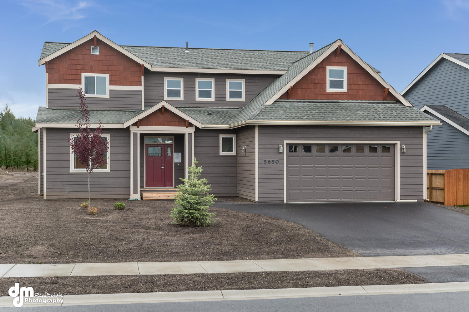Spruce-Plan-large-003-Exterior-Front-1500x1000-72dpi