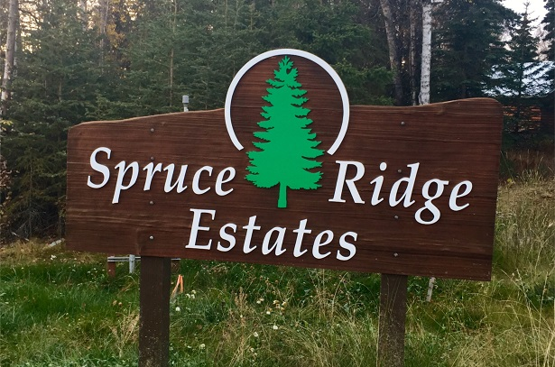 Spruce-Ridge-Sign-2