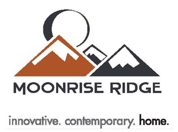 Moonrise-Ridge-Logo-for-web-slider