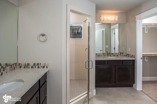 3158-Morgan-Loop-Anchorage-AK-print-022-Master-Bath-4200x2800-300dpi