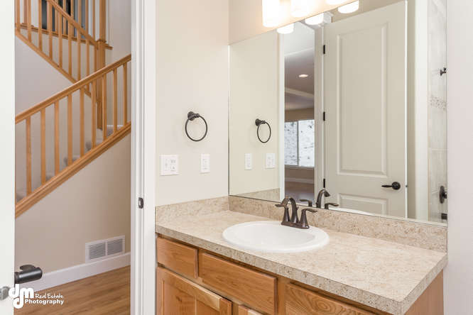 5695-Grand-Teton-Loop-small-031-19-Downstairs-Guest-Bathroom-IMG-666x444-72dpi