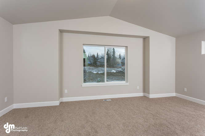 8090-GrayHawk-Circle-Anchorage-small-021-32-Master-Suite-IMG-0503-666x444-72dpi