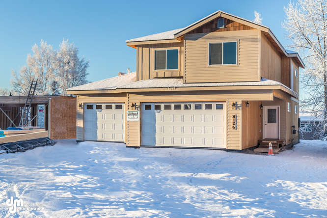 8126-GrayHawk-Circle-Anchorage-small-001-22-Exterior-Front-666x444-72dpi
