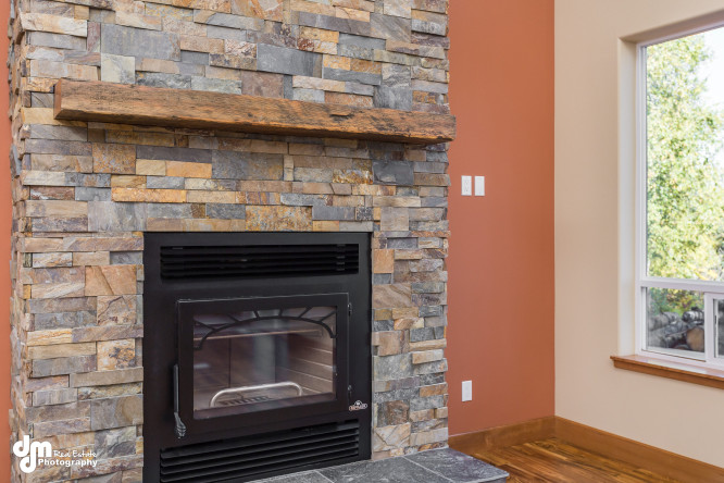 8671-Estates-Circle-Anchorage-print-003-6-Fireplace-IMG-2040-4200x2800-300dpi-e1453362452939