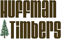 Huffman-Timbers-523x346-px-3