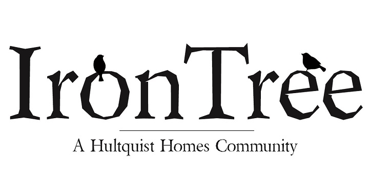 Irontree-LOGO