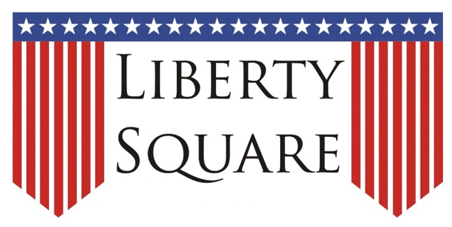 Liberty-square-Logo-without-Ranch-Homes