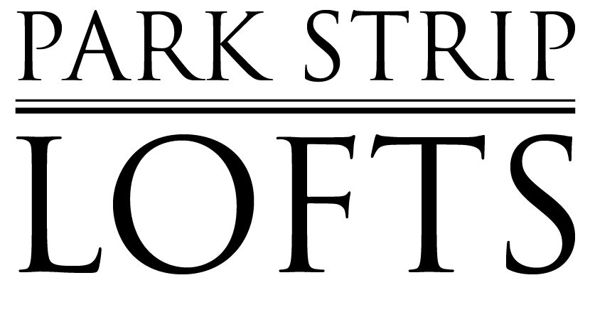 Park-Strip-Lofts-Black-Logo-Small