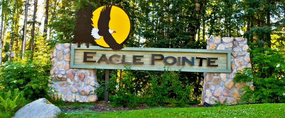 Eagle-Pointe-sign-August_5-1
